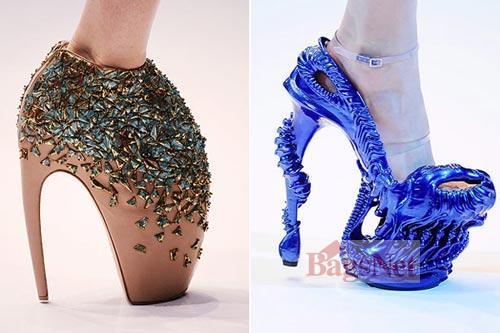 miumiu鞋子图片