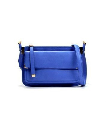 zara三月女士 最新款包包抢先看