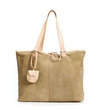 包包_zara三月女士 最新款包包抢先看