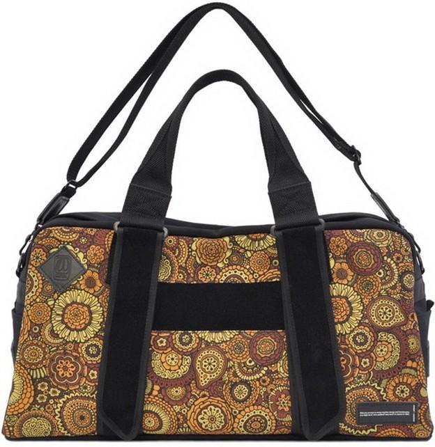 设计分享 大牌包包设计手绘图 > 经典女士豹纹服饰包包  经典女士豹纹