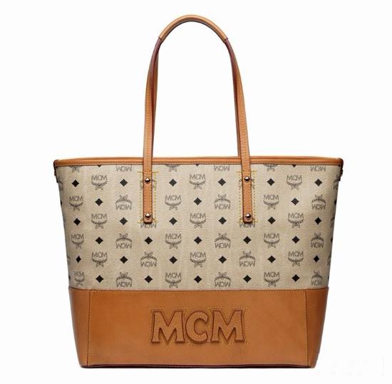 mcm手提包价格图片