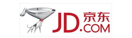 京东商城正式更新域名及logo
