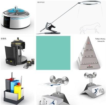 """由励展华博展览及中国轻工工艺品进出口商会(CCCLA)联手打造的""""上海国际尚品家居及室内装饰展览会(LuxeHome)""""(简称:上海尚品家居展),将于6月9-11日在上海新国际博览中心N1、N2馆举行。据悉,展会展出面积高达20,000平方米,超过70%的参展商拥有生产制造能力,带来最具竞争力的创意产品及采购价格。"""