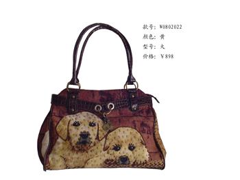 包 包包 挎包手袋 女包 手提包 350_263