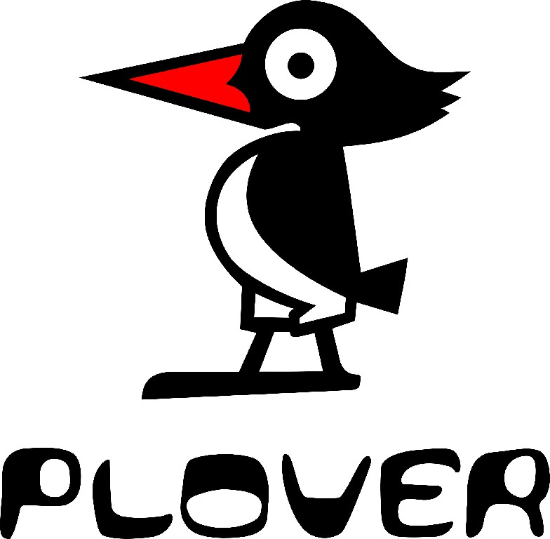 logo logo 标志 设计 矢量 矢量图 素材 图标 784_768