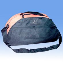 特丽斯 旅行包 手袋 制品厂/旅行包