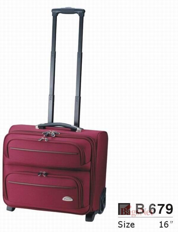 登机包 - 产品信息 - 产品大全