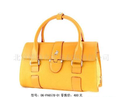 供应品牌女包,拎包,挎包