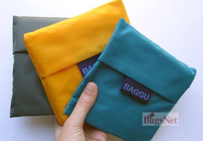 信息内容:                      长期供应雨伞布料定制环保袋