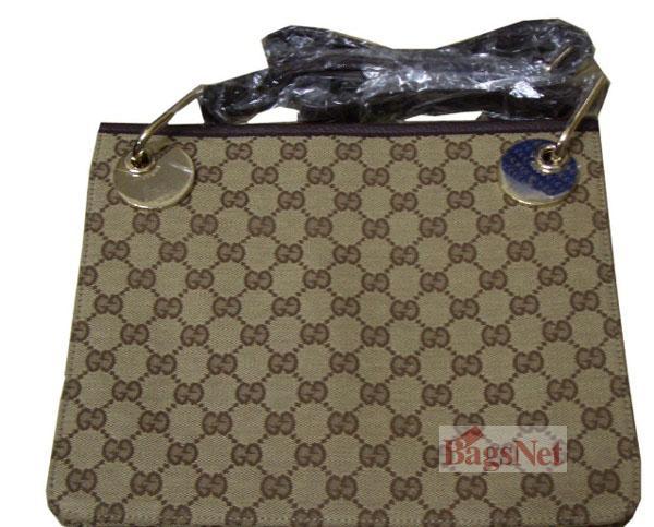 女包,手袋,钱包原材料布料
